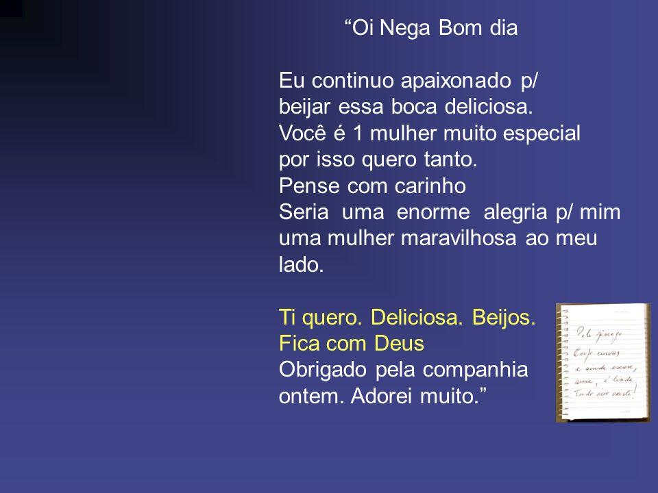 Bibliografia: - GUEDES, Marcia Novaes.Terror psicológico no trabalho.