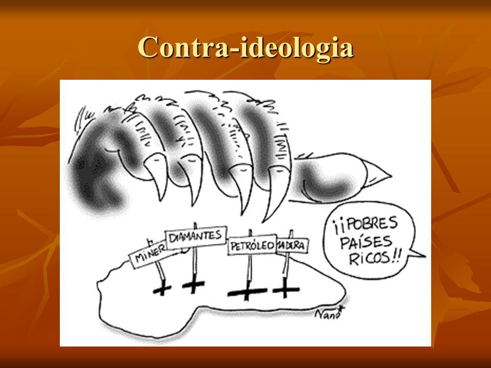 Contra-ideologia