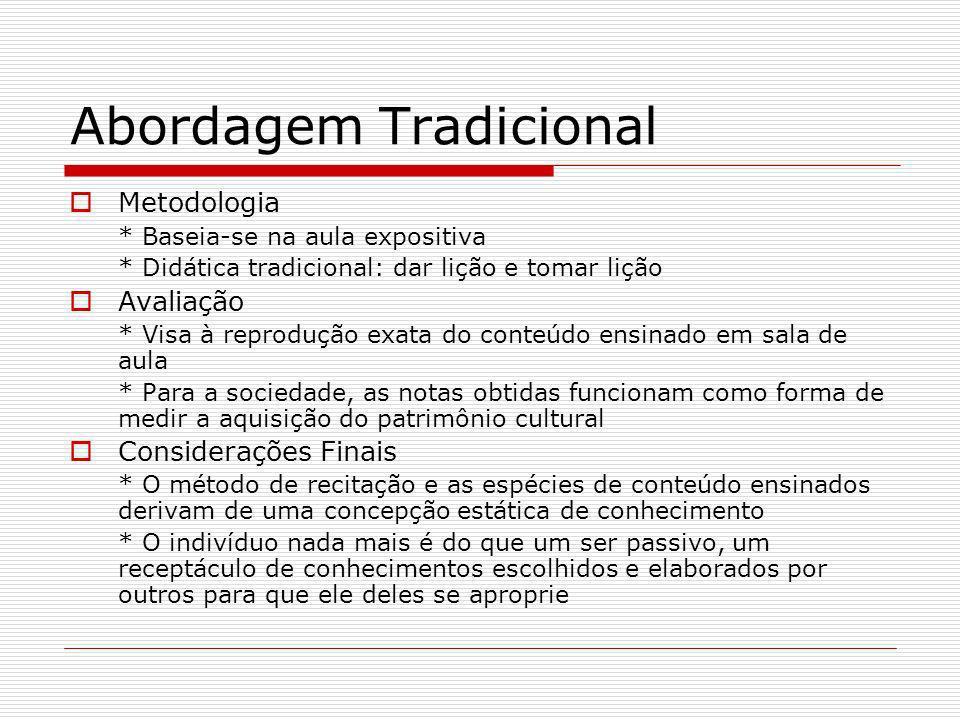 Grupo 1 Alexandra (matemática) Benedito (matemática) Edi Nelson (matemática) José Eduardo (matemática) Milca (matemática) Neide (matemática)