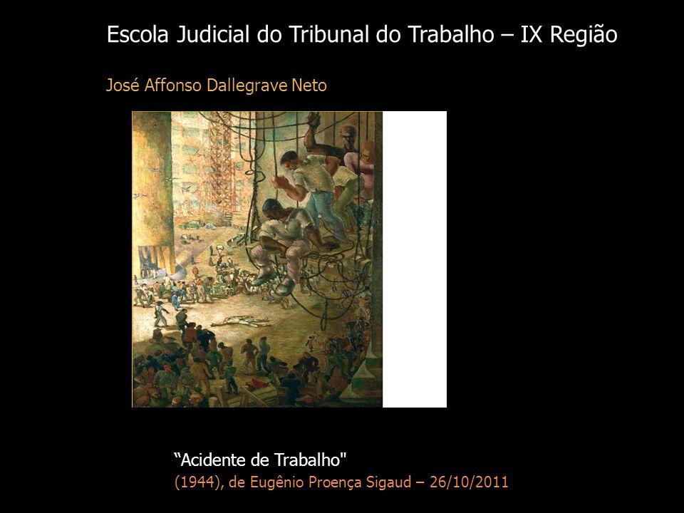 Parâmetros para o arbitramento: Na fixação da indenização do dano moral, deve o juiz se nortear por dois vetores: a reparação do dano causado e a prevenção da reincidência patronal.