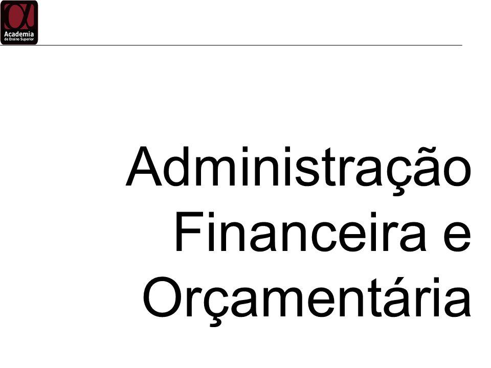 Finanças Gerente de Projetos de Financiamento Em grandes empresas, consegue o financiamento para investimentos em ativos.