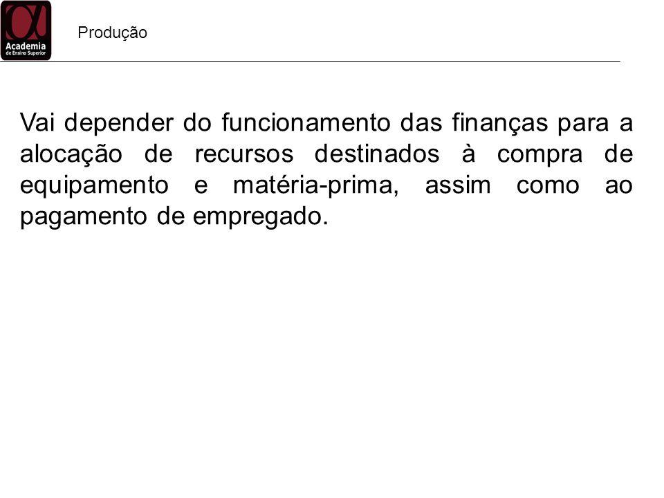 Finanças Serviços Financeiros A parte das finanças que lida com a prestação de assessoria e produtos financeiros Administração Financeira Lida com as obrigações do administrador financeiro na empresa de negócio A arte e a ciência de gerenciamento de fundos.
