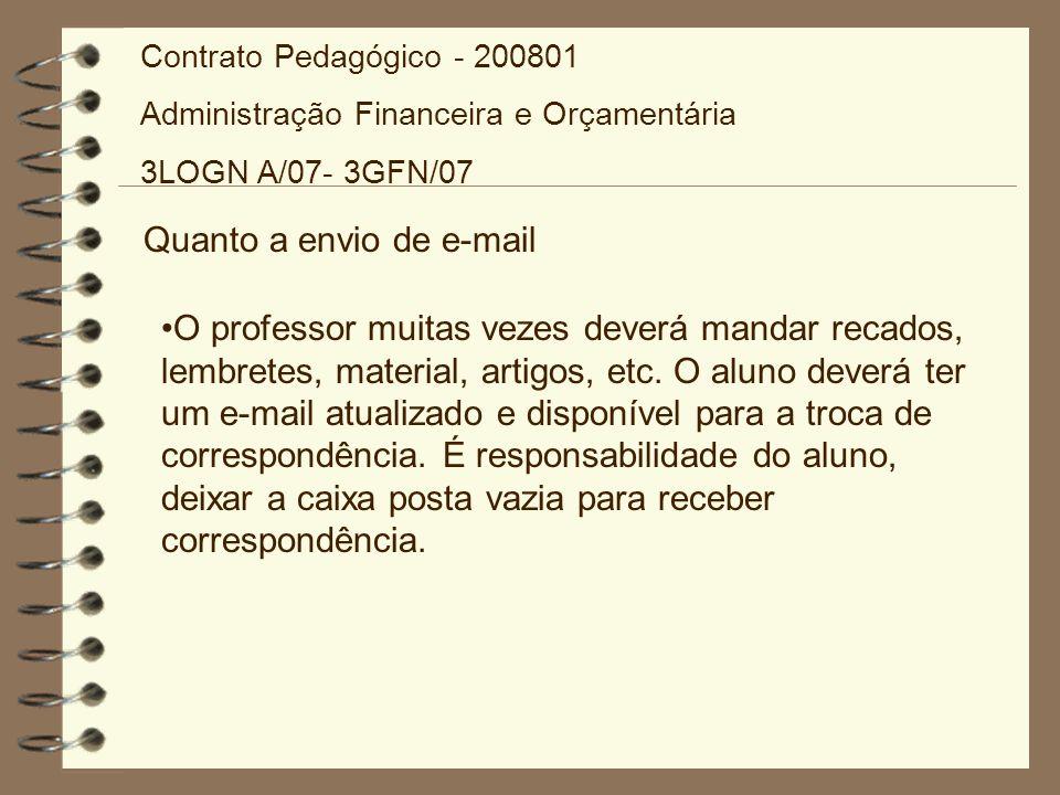 Bibliografia Complementar: WELSCH, Gleen A.ORÇAMENTO EMPRESARIAL - Ed.