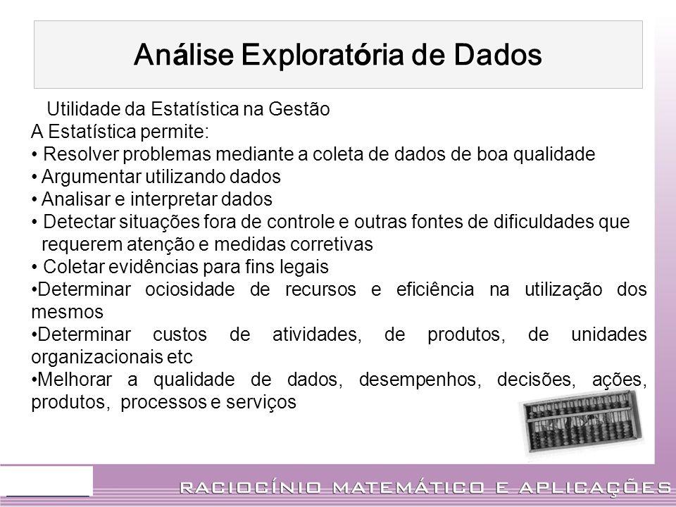 Mediana para variáveis contínuas Então : Obs: o valor obtido pela fórmula é um valor aproximado Medidas de Tendência Central