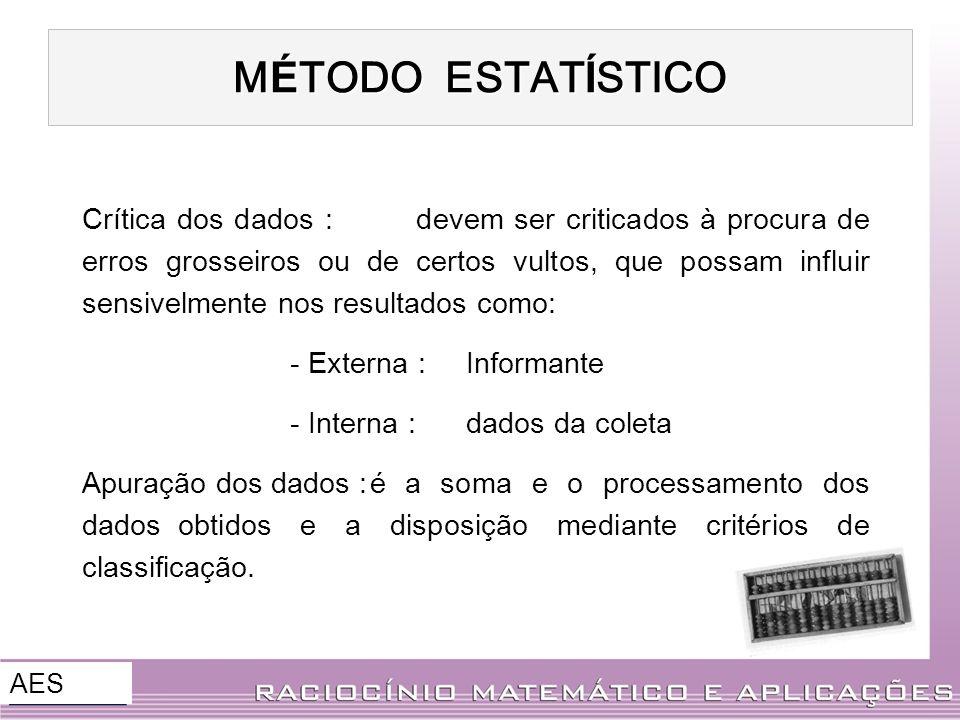 São medidas estatísticas utilizadas para avaliar o grau de variabilidade ou dispersão, dos valores em torno da média.