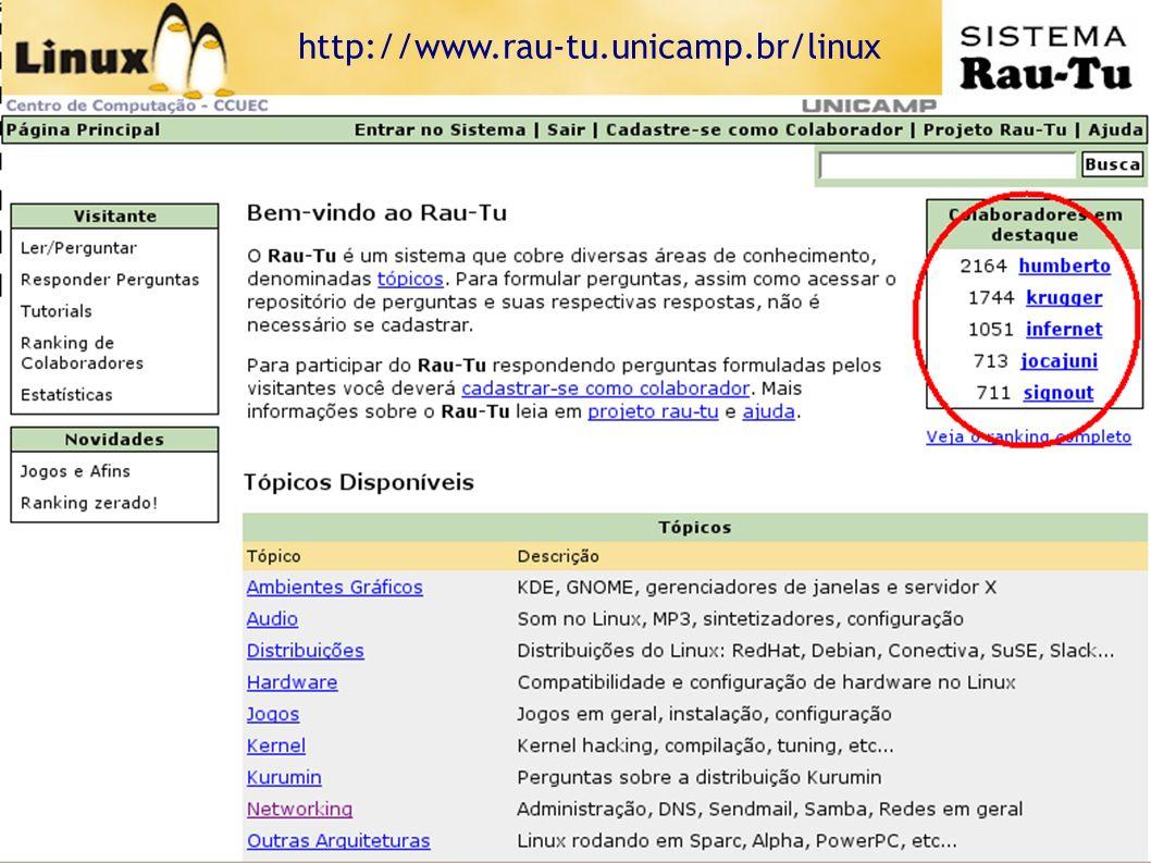 http://www.rau-tu.unicamp.br/linux