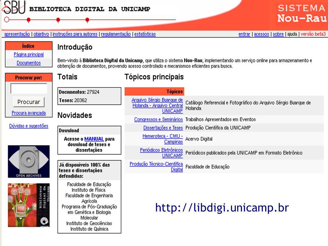 http://libdigi.unicamp.br