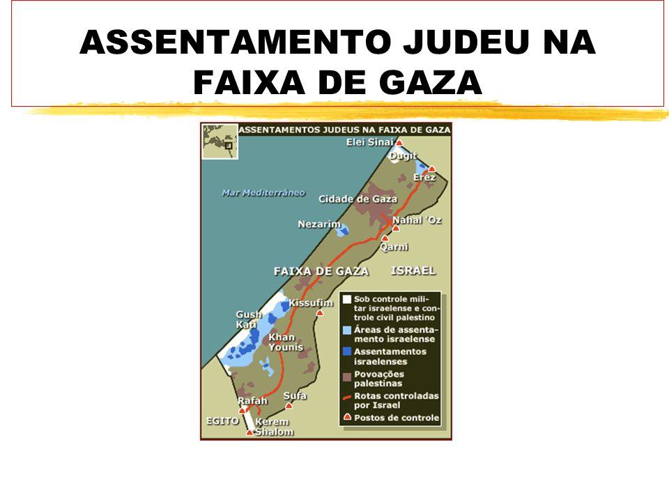 zA Faixa de Gaza, uma das extensões de terra mais densamente povoadas do mundo, abriga cerca de 1,2 milhão de palestinos.