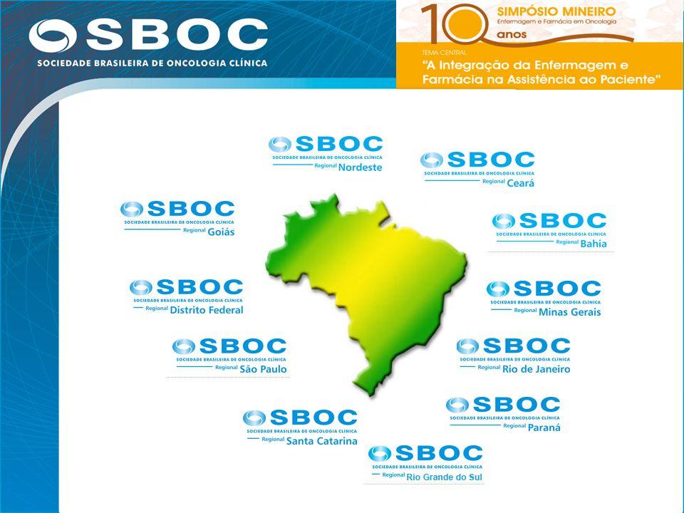 37 BIBLIOTECA VIRTUAL -27 PERIÓDICOS annals of oncology, jco, jnci, nejm, blood, jama, cancer, nature, seminars, chest -DYNAMED -MEDLINE -COCHRANE -RIMA -EBSCO