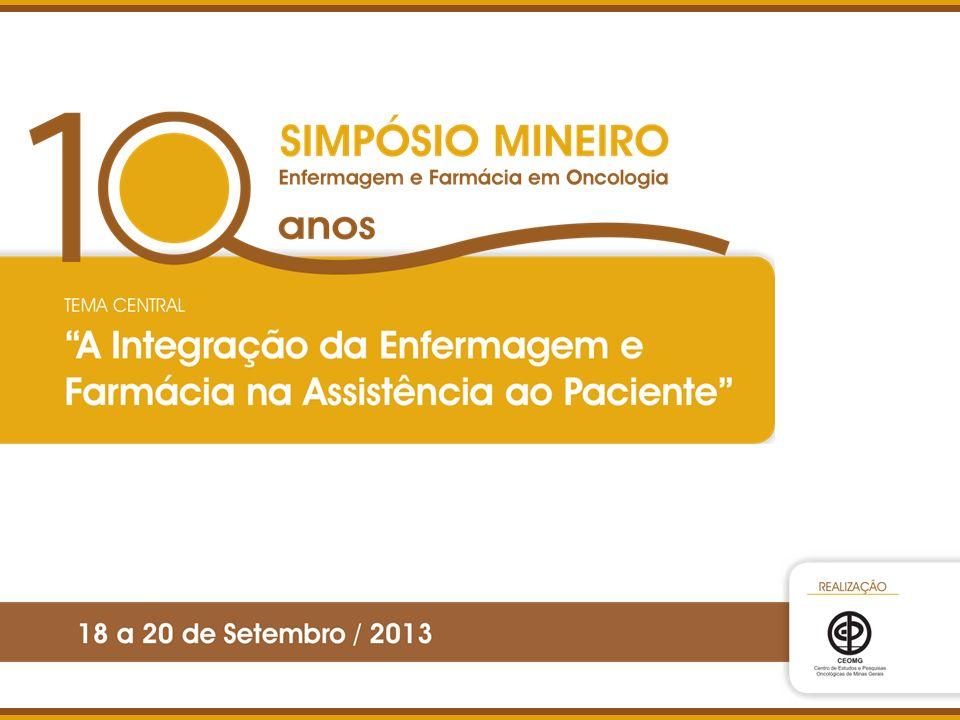 Agência Nacional de Vigilância Sanitária www.anvisa.gov.br Obrigada!.