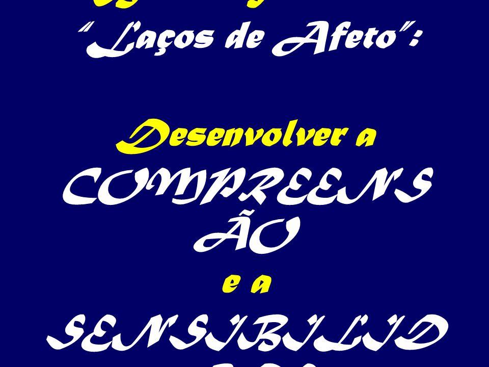Sugestão de leitura: LAÇOS DE AFETO Ermance Dufaux Psicografia de Wanderley Soares de Oliveira Editora Dufaux E-mail: editora@ermance.com.breditora@er
