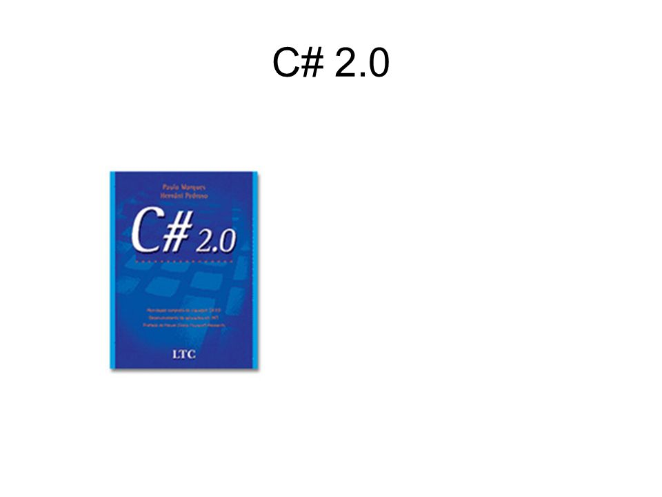 C# 2.0