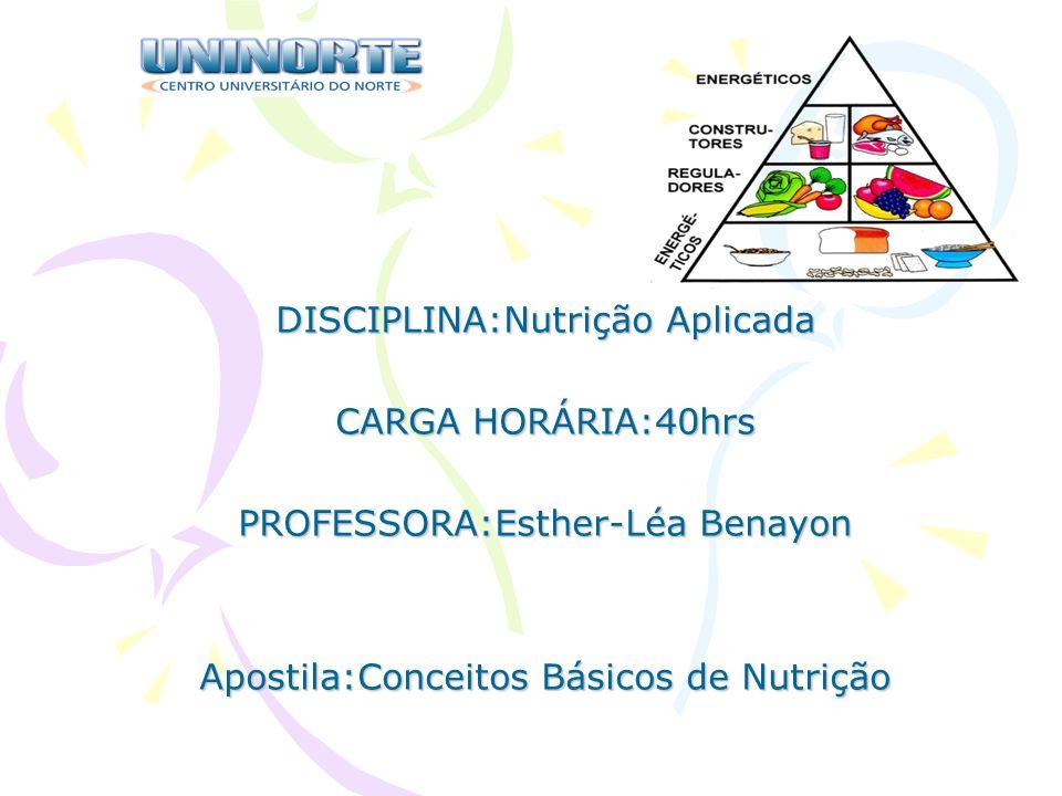 1-Alimento-.Substância que fornece os elementos necessários ao organismo humano para a sua formação, manutenção e desenvolvimento.