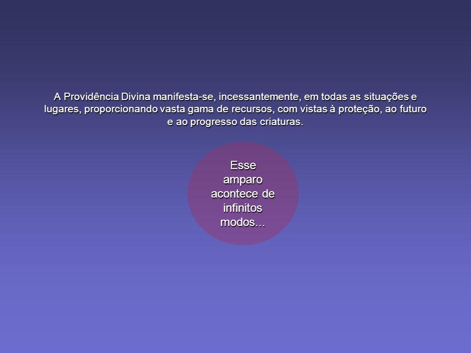 Fonte: Revista O Reformador – edição JUNHO / 2009 CHRISTIANO TORCHI Ligue o SOM