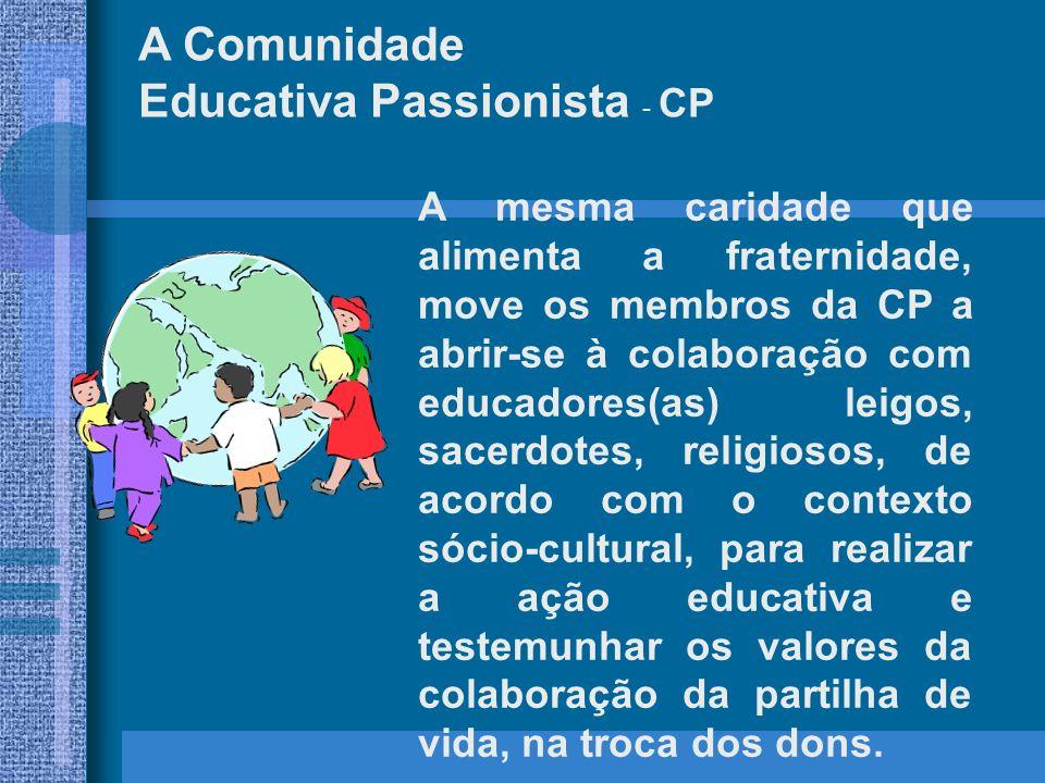 Estrutura da CEP Cada membro tem a sua função e a sua competência e dispõe da autonomia necessária ao desenvolvimento da sua missão.