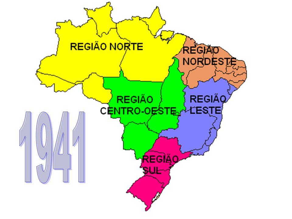 DOMÍNIO DA CAATINGA É uma região de depressões inter-planálticas encravada no interior do nordeste brasileiro; O seu clima semi-árido,seus índices pluviométricos estão acima de 250mm/ano e abaixo de 750mm/ano.