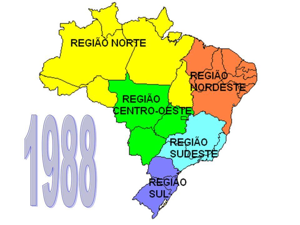 Nenhuma divisão feita no Brasil foi mais marcante do que essa dos três complexos regionais que identifica com bastante precisão o Brasil da Amazônia e sua intimidade com a natureza, o Brasil do Nordeste com os seus graves problemas sociais e o Brasil do Centro-Sul, dinâmico e forte na sua economia.