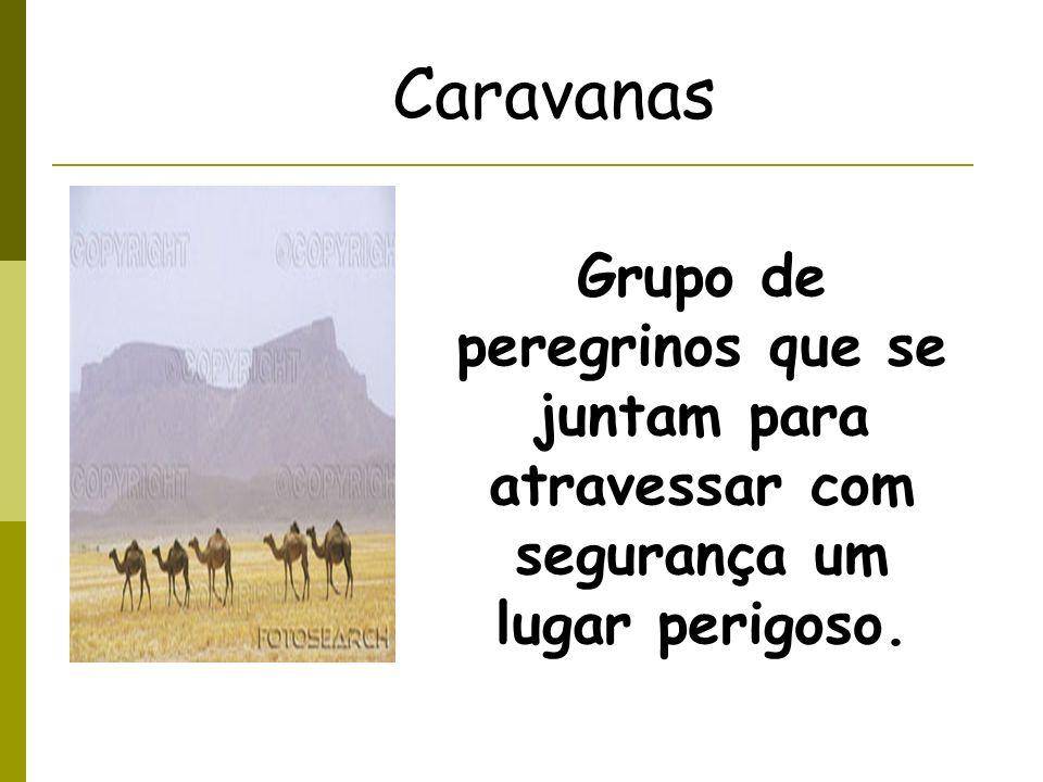Objetivos das Caravanas: - Desobsessão do lar; - Implantação definitiva do Evangelho no Lar da família atendida.