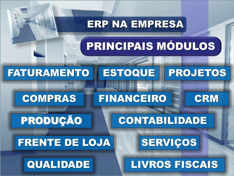 CONTABILIDADECONTABILIDADE - Plano de Contas - Gerenciamento de Centros de Custo Contábil e Extra- Contábil.