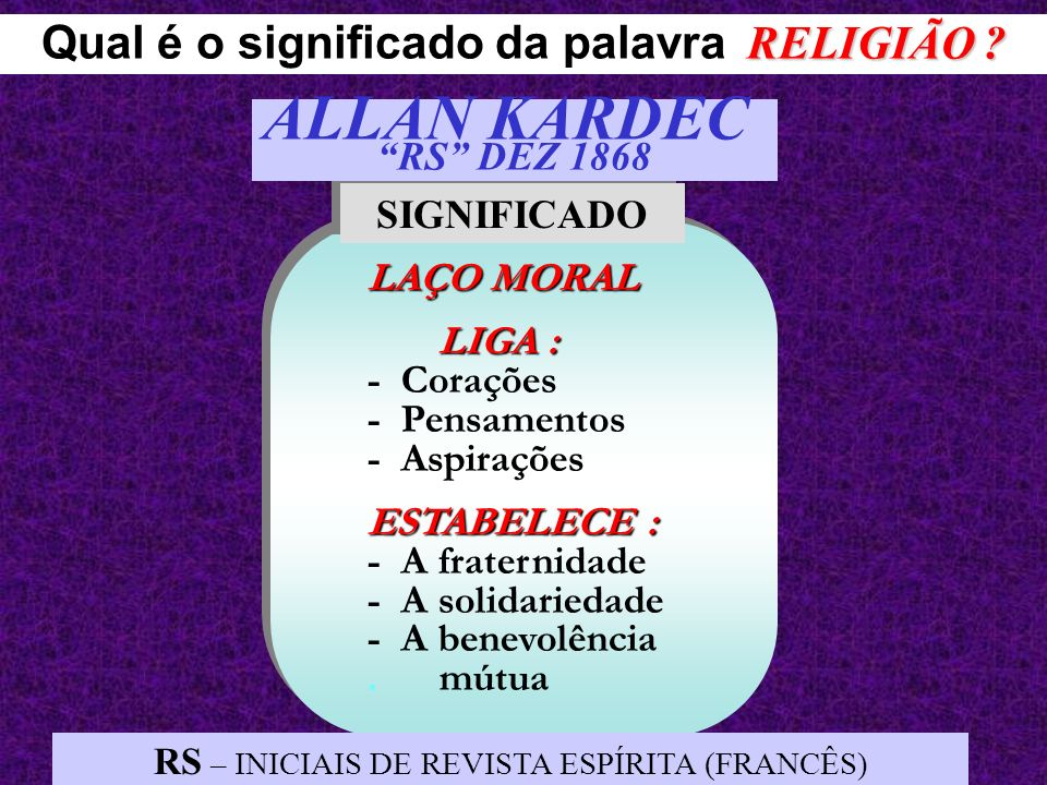 RELIGIÃO CULTO RELIGIÃO é inseparável de CULTO : - Ritual - Liturgias - Sacerdotes - Hierarquias - Privilégios SENTIDOUSUAL Qual é o sentido usual da palavra R ELIGIÃO .