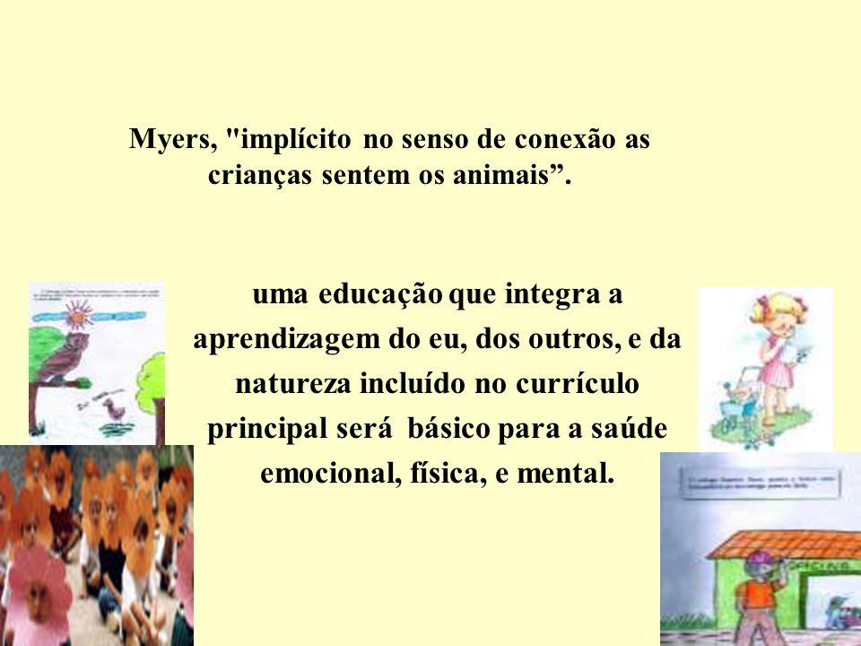 Myers,