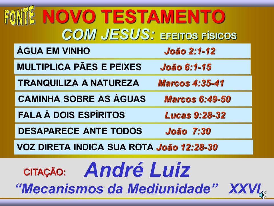 APÓSTOLOS MÉDIUNS APÓSTOLOS MÉDIUNS: No dia de PENTECOSTES Atos 2: 1-13 ESPÍRITOS MATERIALIZADOS ESPÍRITOS MATERIALIZADOS: Libertam apóstolos da prisã
