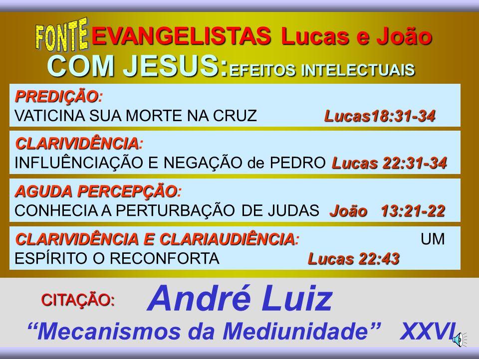 COM JESUS: EFEITOS FÍSICOS COM JESUS: EFEITOS FÍSICOS João 2:1-12 ÁGUA EM VINHO João 2:1-12 João 6:1-15 MULTIPLICA PÃES E PEIXES João 6:1-15 Marcos 4: