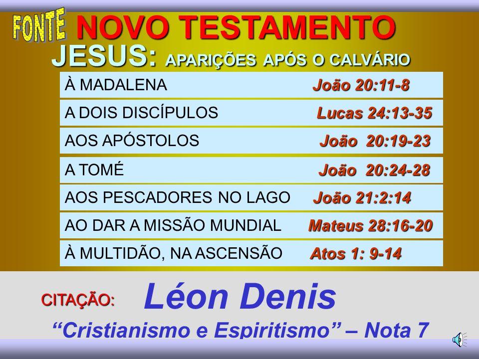 COM JESUS: EFEITOS INTELECTUAIS COM JESUS: EFEITOS INTELECTUAIS EVANGELISTAS Lucas e João PREDIÇÃO Lucas18:31-34 PREDIÇÃO: VATICINA SUA MORTE NA CRUZ