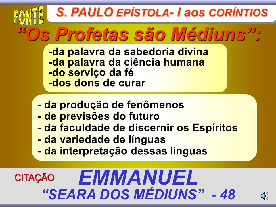 João 20:11-8 À MADALENA João 20:11-8 Lucas 24:13-35 A DOIS DISCÍPULOS Lucas 24:13-35 João 20:19-23 AOS APÓSTOLOS João 20:19-23 João 20:24-28 A TOMÉ Jo