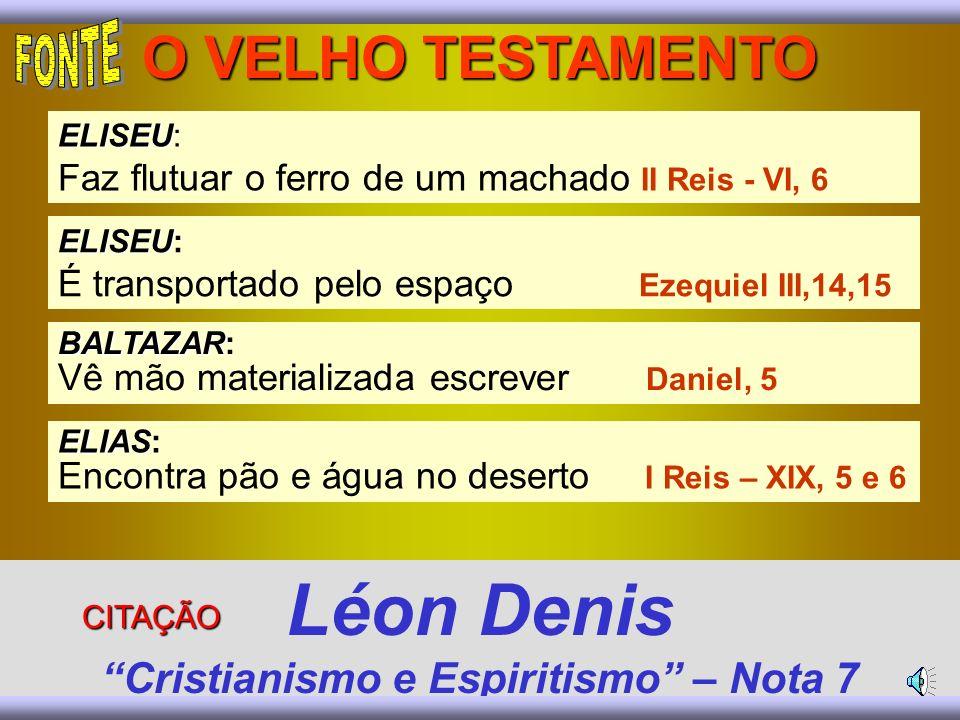 FENÔMENO ESPÍRITA: A PSICOGRAFIA MAIS FAMOSA FENÔMENO ESPÍRITA: A PSICOGRAFIA MAIS FAMOSA A BÍBLIA A BÍBLIA ÊXODO: 20 OS 10 M ANDAMENTOS ÊXODO: 20 OS