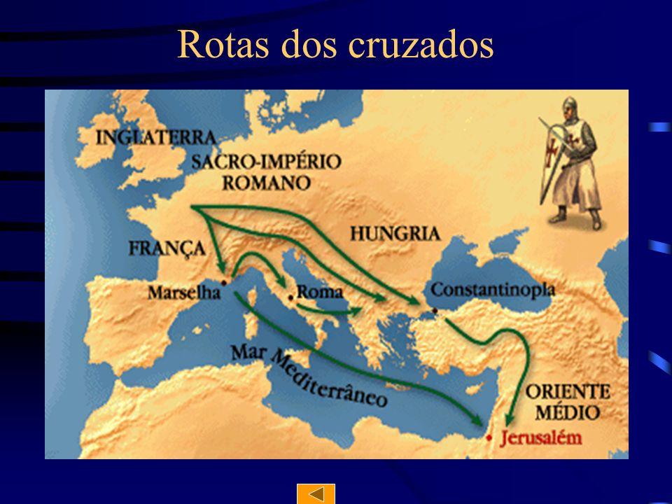 V - Formação das Monarquias Nacionais ( sec XII_XVI) 1. Características: aliança Rei/burguesia, na qual o comércio burguês é estimulado por medidas ce
