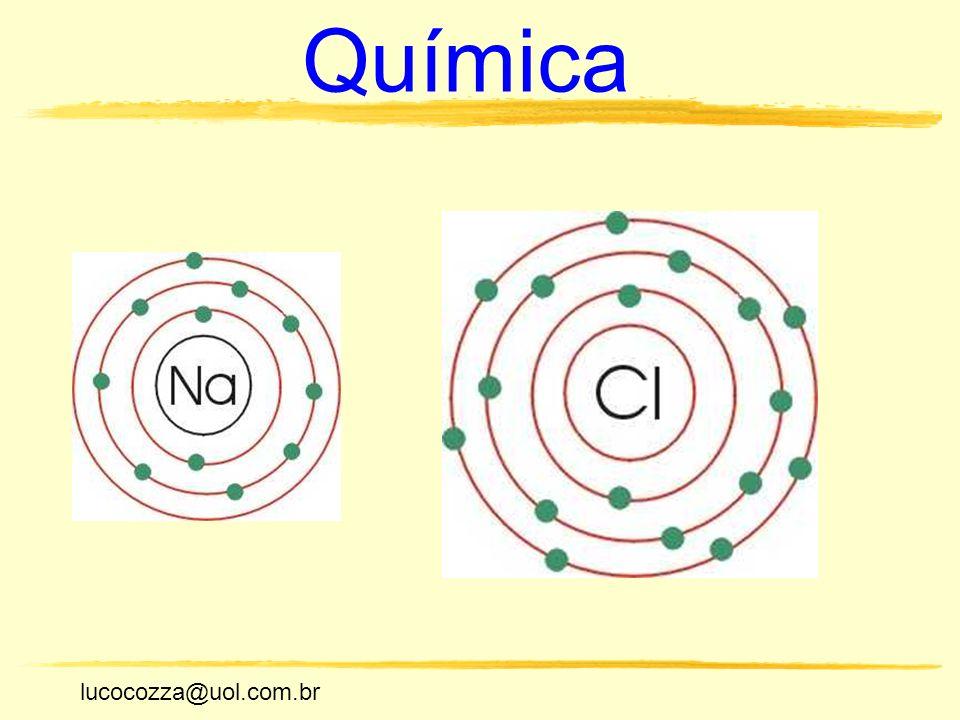 lucocozza@uol.com.br Unicamp lucocozza@uol.com.br Química