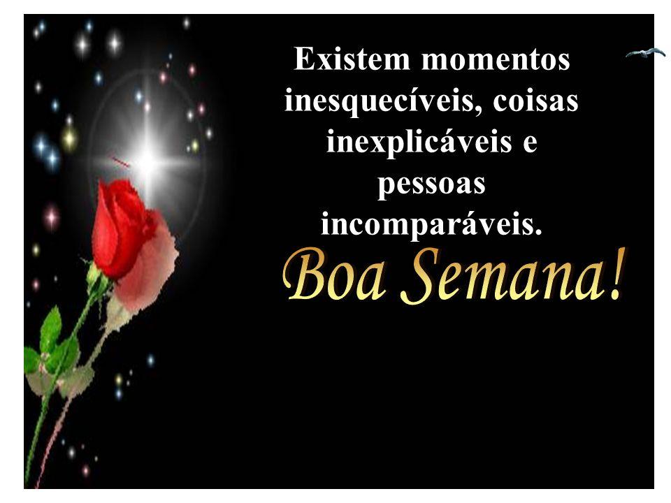 NÃO SOMOS SERES HUMANOS PASSANDO POR UMA EXPERIÊNCIA ESPIRITUAL... SOMOS SERES ESPIRITUAIS PASSANDO POR UMA EXPERIÊNCIA HUMANA... (Theilard Chardin) N