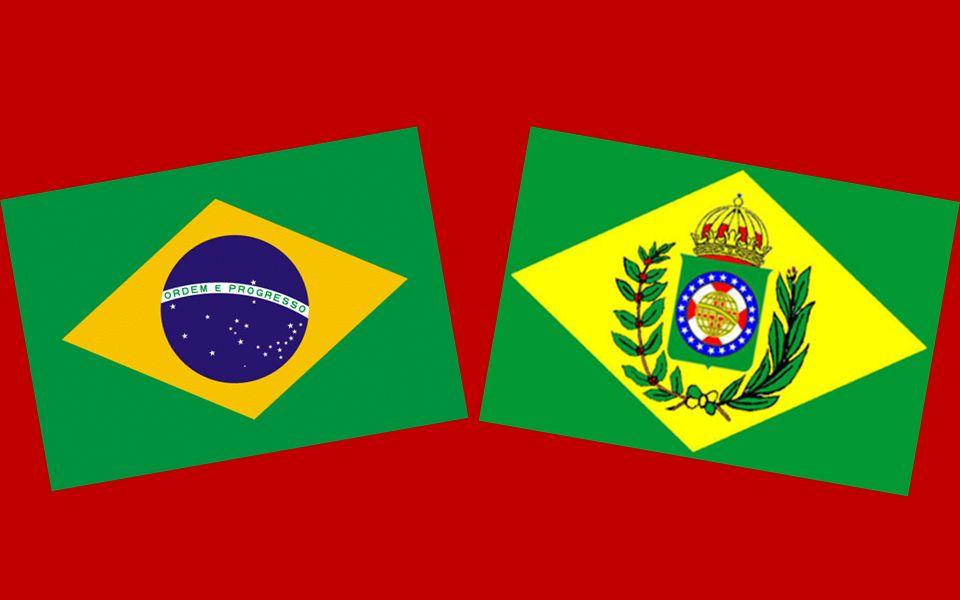 OPÇÃO PELA ELITE O Funding Loan foi um acordo entre banqueiros britânicos e o governo de Campos Sales, segundo o qual o Brasil receberia um empréstimo de 10 milhões de libras e a suspensão temporária do pagamento da dívida externa e de seus juros.