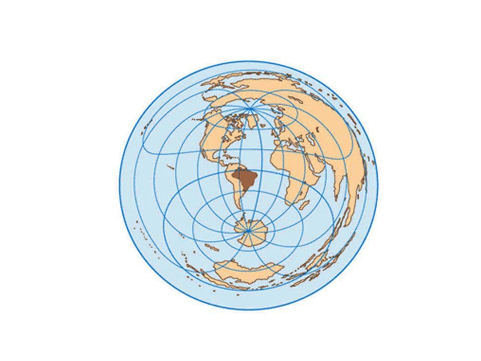O papel do Brasil na segurança global Temas clássicos do Brasil sobre a segurança internacional: – Nível Regional: status quo, estabilidade e preponderância; – Nível Global: participar na construção das regras do jogo internacional, desarmamento, apresentação de outras lógicas de segurança (norte/sul)