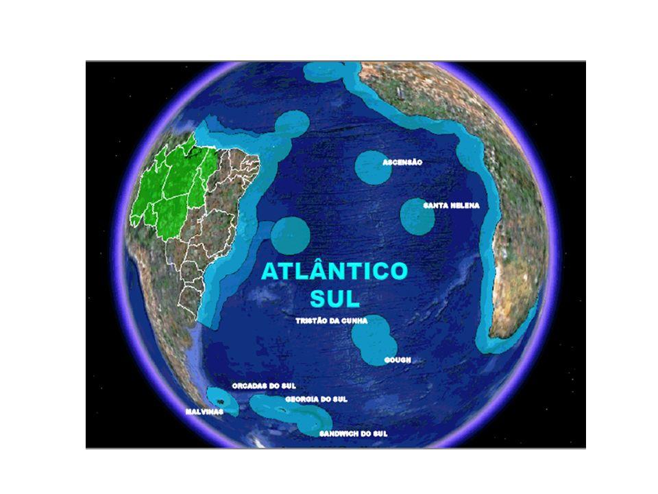 Multilateralismo e Segurança Internacional Brasil e a vontade de potência O ambiente multilateral como espaço privilegiado Centralidade do Conselho de Segurança para o Brasil Interesse em participar de forma ativa do principal mecanismo de gerenciamento dos assuntos da agenda global da segurança.