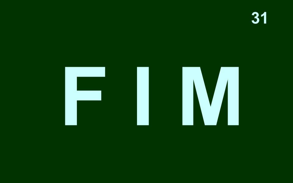 F I M 31