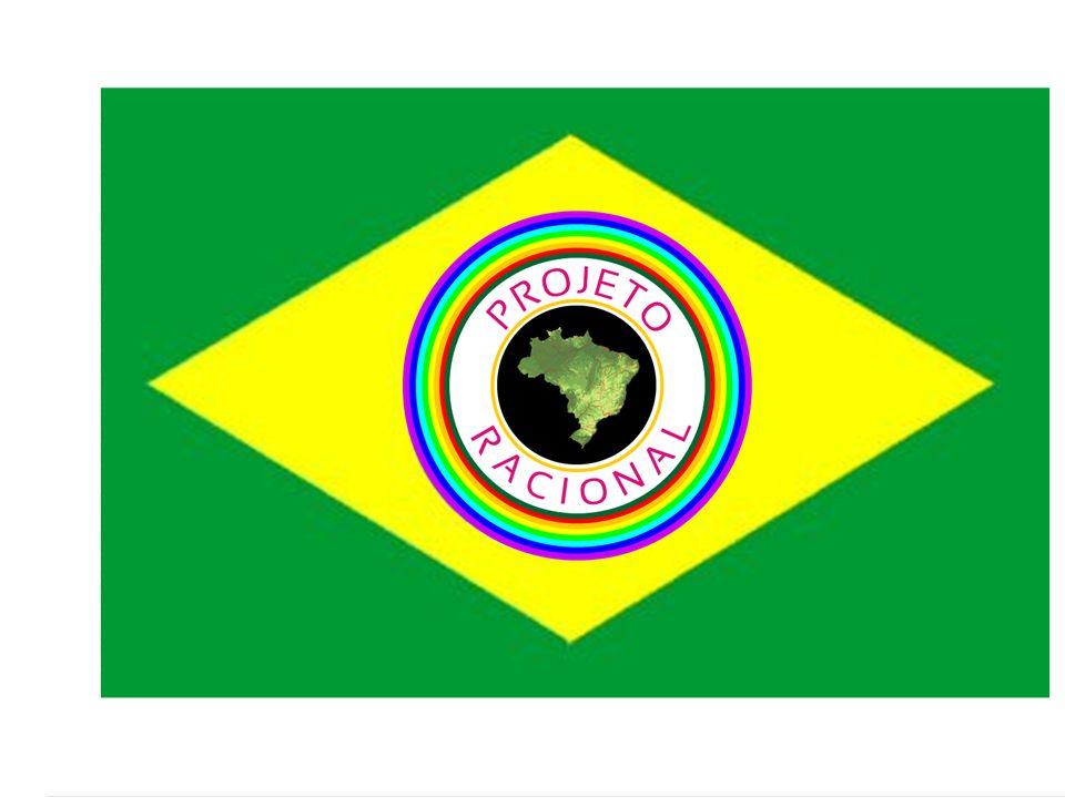 FORMATAÇÃO ORIGINAL R_MORTIMER MÚSICA, LETRA, GIFS RECEBIDOS POR i-1/2 PARA RECEBER MENSAGENS, ESCREVA ADICIONA PARA mortimer2006@gmail.com VISITE O G