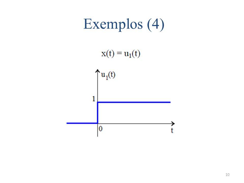 10 Exemplos (4)