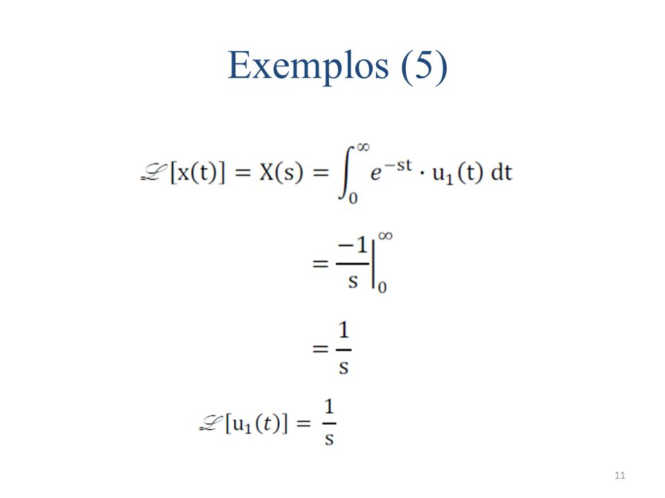 11 Exemplos (5)