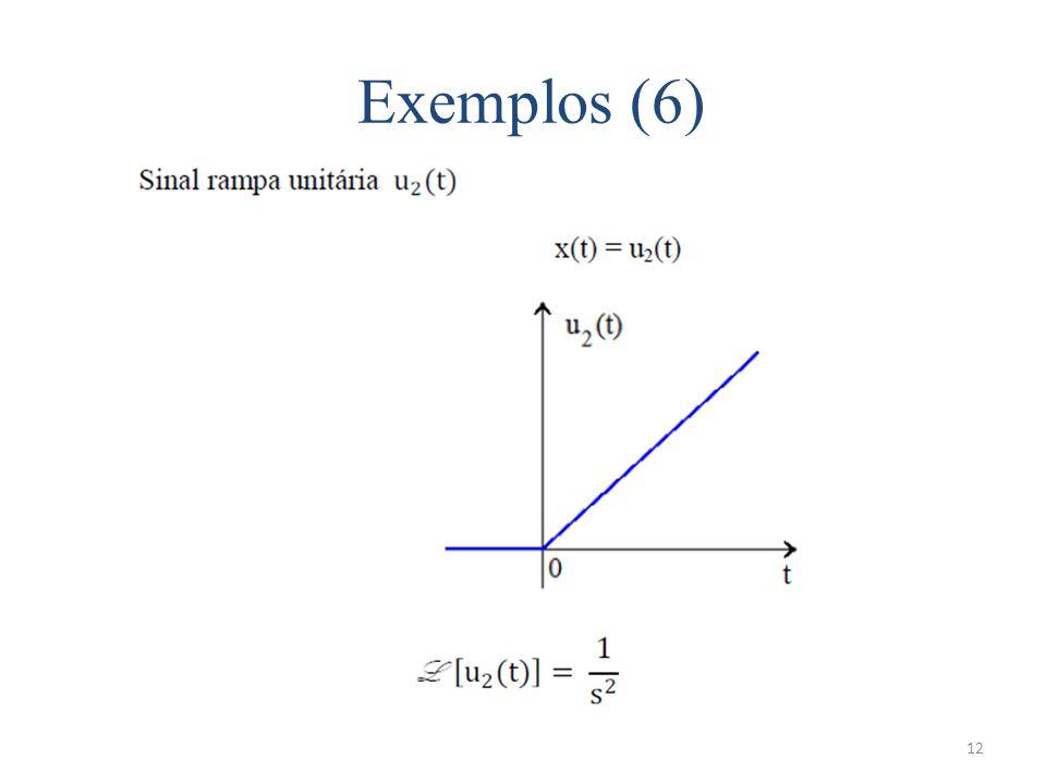 12 Exemplos (6)