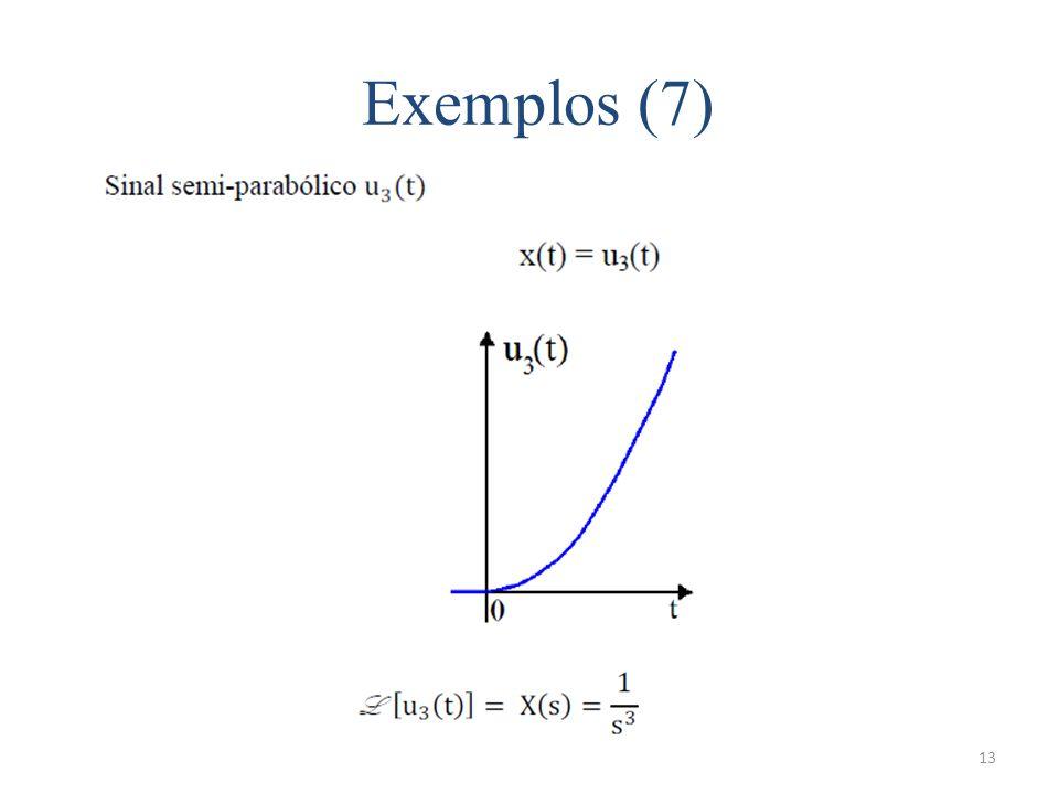 13 Exemplos (7)