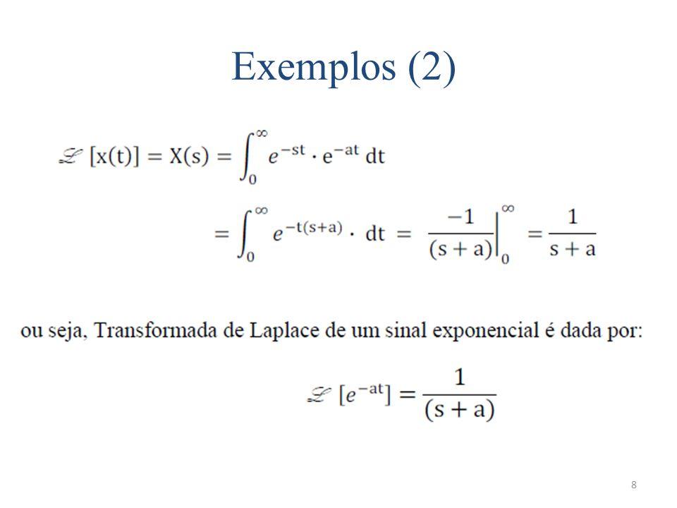 8 Exemplos (2)