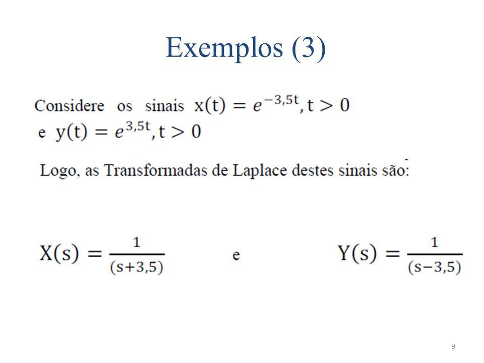 9 Exemplos (3)