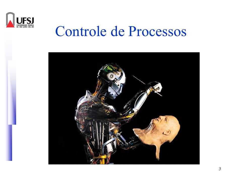 4 Controle de Processos Futebol de Robô