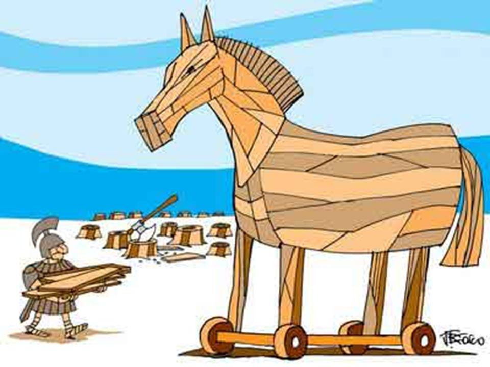 PERÍODO ARCAICO A Grécia era formada por cidades-estados (pólis).