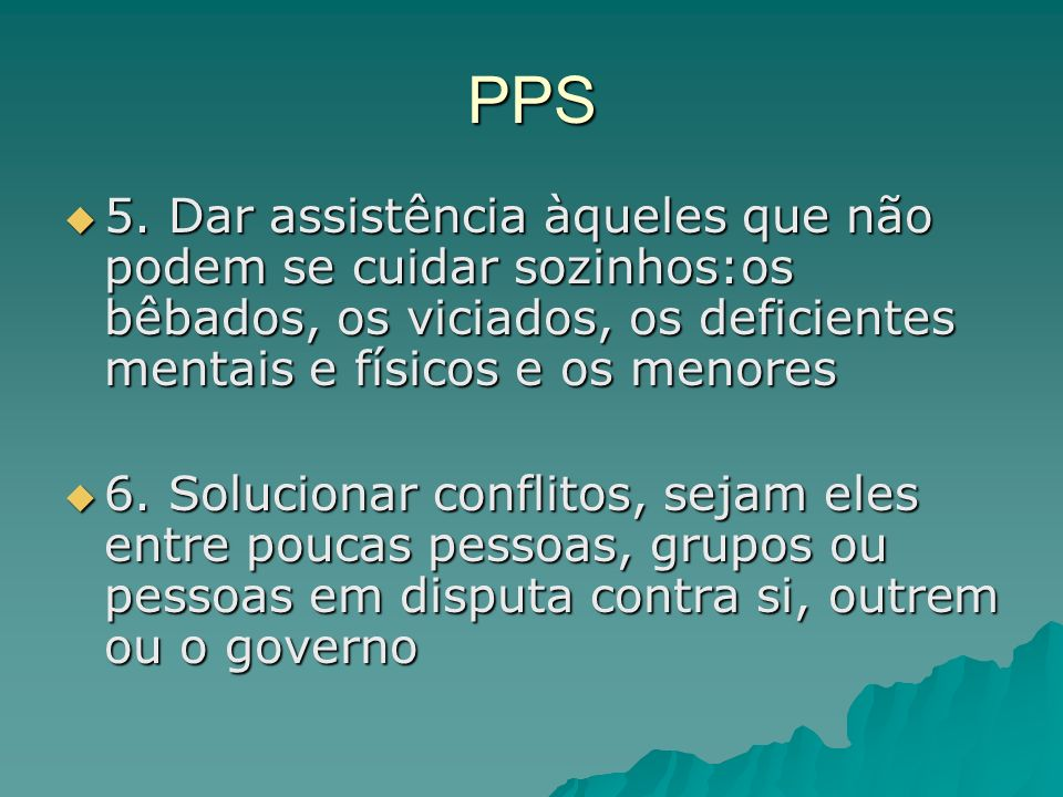 PPS 5.