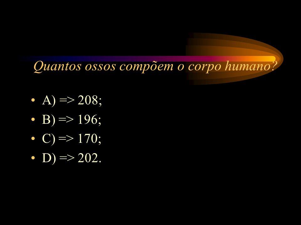 C) => Fugir;