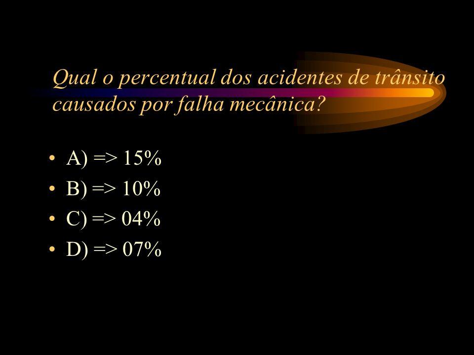 D) => 90%
