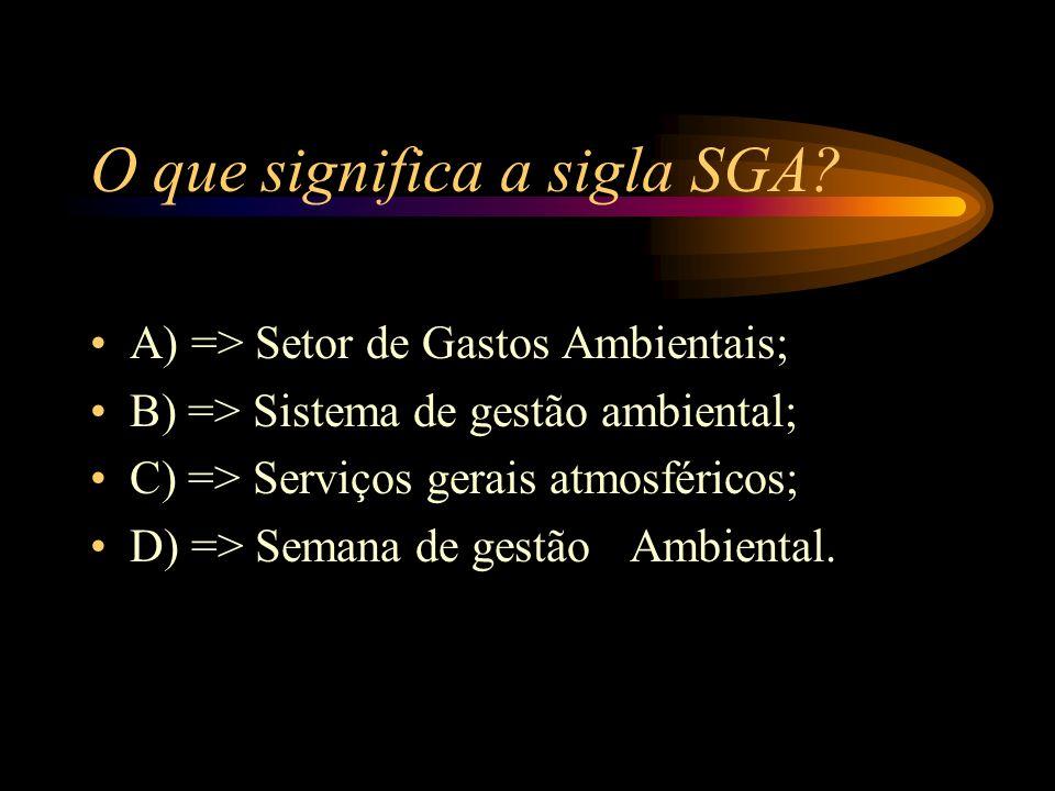 A) => Ultrason / PSA.